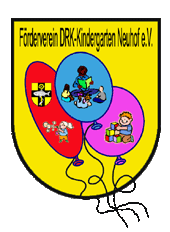 DRK Kindergarten 37441 Bad Sachsa / Neuhof
