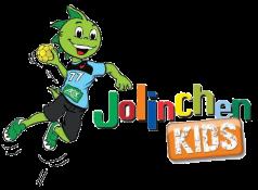 Gesundheitsprogramm - JolinchenKIDS